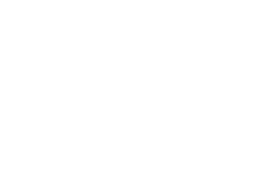 So Sisó